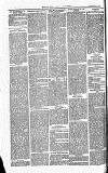 Herts & Cambs Reporter & Royston Crow Friday 11 October 1878 Page 6