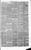 Herts & Cambs Reporter & Royston Crow Friday 11 October 1878 Page 7