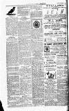 Herts & Cambs Reporter & Royston Crow Friday 11 October 1878 Page 8