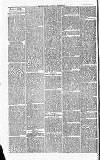 Herts & Cambs Reporter & Royston Crow Friday 18 October 1878 Page 2
