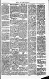 Herts & Cambs Reporter & Royston Crow Friday 18 October 1878 Page 3