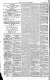 Herts & Cambs Reporter & Royston Crow Friday 18 October 1878 Page 4