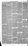 Herts & Cambs Reporter & Royston Crow Friday 18 October 1878 Page 6
