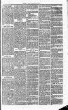 Herts & Cambs Reporter & Royston Crow Friday 18 October 1878 Page 7