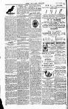 Herts & Cambs Reporter & Royston Crow Friday 18 October 1878 Page 8