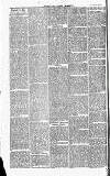 Herts & Cambs Reporter & Royston Crow Friday 25 October 1878 Page 2