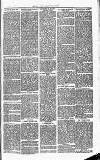 Herts & Cambs Reporter & Royston Crow Friday 25 October 1878 Page 3