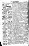 Herts & Cambs Reporter & Royston Crow Friday 25 October 1878 Page 4