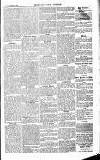 Herts & Cambs Reporter & Royston Crow Friday 25 October 1878 Page 5