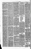Herts & Cambs Reporter & Royston Crow Friday 25 October 1878 Page 6