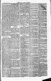 Herts & Cambs Reporter & Royston Crow Friday 25 October 1878 Page 7