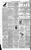 Herts & Cambs Reporter & Royston Crow Friday 25 October 1878 Page 8