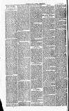 Herts & Cambs Reporter & Royston Crow Friday 01 November 1878 Page 2