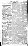Herts & Cambs Reporter & Royston Crow Friday 01 November 1878 Page 4
