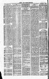 Herts & Cambs Reporter & Royston Crow Friday 01 November 1878 Page 6