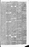 Herts & Cambs Reporter & Royston Crow Friday 01 November 1878 Page 7