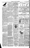 Herts & Cambs Reporter & Royston Crow Friday 01 November 1878 Page 8