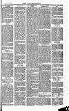 Herts & Cambs Reporter & Royston Crow Friday 08 November 1878 Page 3