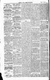 Herts & Cambs Reporter & Royston Crow Friday 08 November 1878 Page 4