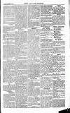 Herts & Cambs Reporter & Royston Crow Friday 08 November 1878 Page 5