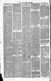 Herts & Cambs Reporter & Royston Crow Friday 08 November 1878 Page 6