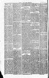 Herts & Cambs Reporter & Royston Crow Friday 15 November 1878 Page 2
