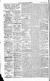 Herts & Cambs Reporter & Royston Crow Friday 15 November 1878 Page 4
