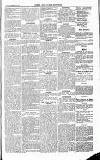Herts & Cambs Reporter & Royston Crow Friday 15 November 1878 Page 5