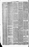 Herts & Cambs Reporter & Royston Crow Friday 15 November 1878 Page 6