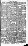 Herts & Cambs Reporter & Royston Crow Friday 15 November 1878 Page 7