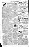 Herts & Cambs Reporter & Royston Crow Friday 15 November 1878 Page 8