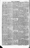 Herts & Cambs Reporter & Royston Crow Friday 22 November 1878 Page 2