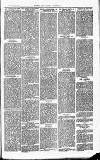 Herts & Cambs Reporter & Royston Crow Friday 22 November 1878 Page 3