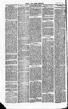 Herts & Cambs Reporter & Royston Crow Friday 22 November 1878 Page 6