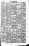 Herts & Cambs Reporter & Royston Crow Friday 22 November 1878 Page 7