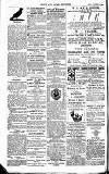 Herts & Cambs Reporter & Royston Crow Friday 22 November 1878 Page 8