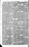Herts & Cambs Reporter & Royston Crow Friday 29 November 1878 Page 2