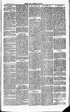 Herts & Cambs Reporter & Royston Crow Friday 29 November 1878 Page 3