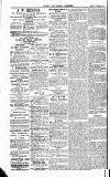 Herts & Cambs Reporter & Royston Crow Friday 29 November 1878 Page 4