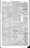 Herts & Cambs Reporter & Royston Crow Friday 29 November 1878 Page 5