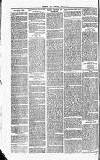 Herts & Cambs Reporter & Royston Crow Friday 29 November 1878 Page 6