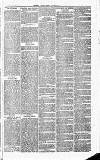 Herts & Cambs Reporter & Royston Crow Friday 29 November 1878 Page 7