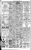 Nelson Leader Friday 03 December 1943 Page 2
