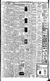 Nelson Leader Friday 03 December 1943 Page 3