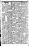 Nelson Leader Friday 03 December 1943 Page 4