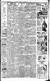 Nelson Leader Friday 03 December 1943 Page 5