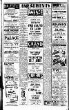 Nelson Leader Friday 03 December 1943 Page 6