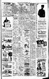 Nelson Leader Friday 03 December 1943 Page 7