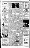 Nelson Leader Friday 03 December 1943 Page 8