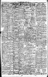 Nelson Leader Friday 01 April 1949 Page 2